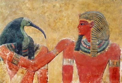Egyptian+avis