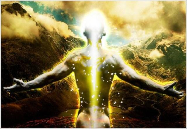 spiritual-power