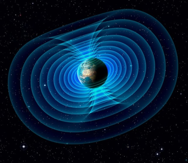 earths-magnetic-fields-with-stars
