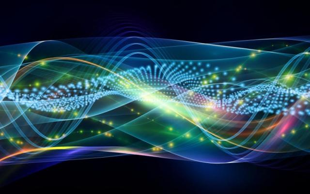 scalar-waves