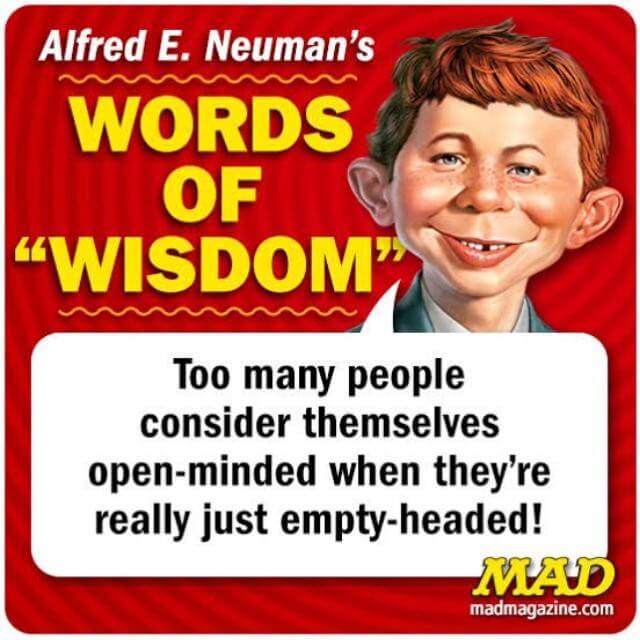 alfred-e-neuman_words-of-wisdom