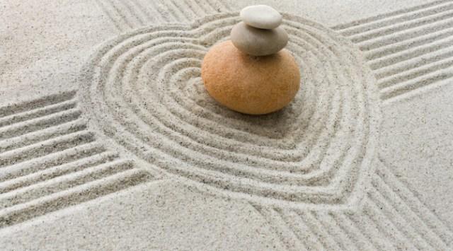 zen-stone-love