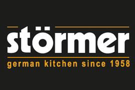 cuisine stromer aix, arles, lançon