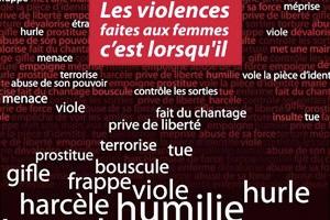 """Résultat de recherche d'images pour """"violences faites aux femmes"""""""