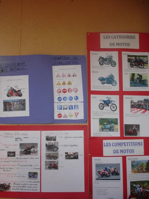 Imprimer LES EXPOSS Webcoles Saint Martin DHres