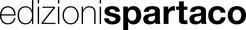 logotipo-nero