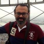 (Italiano) Fabio Burzagli