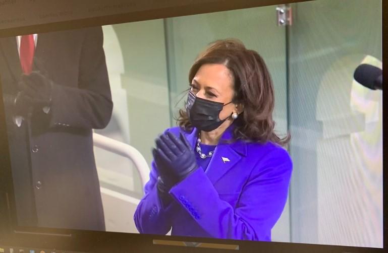 prezident harris biden