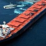 útok na loď