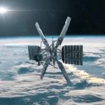 trump hlasy satelit