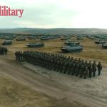 rusko ukrajina hranice