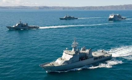 černé moře prokovace