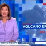 st vincent erupce sopky
