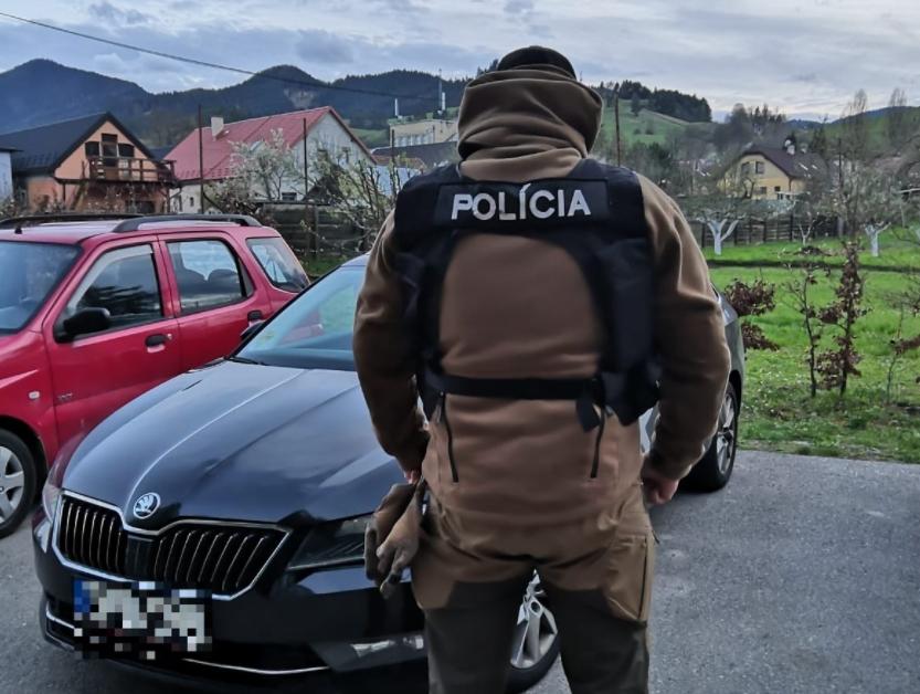 češka migranti