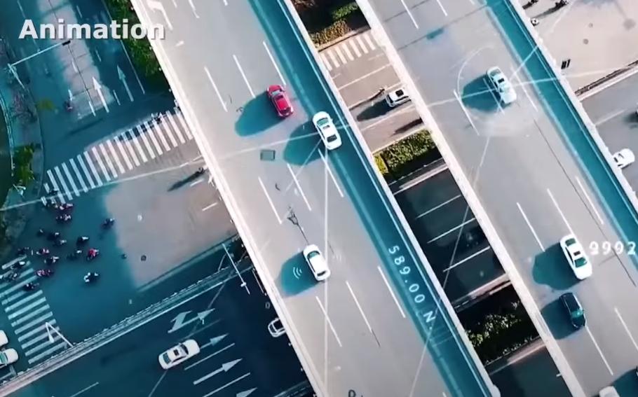 6G technologie