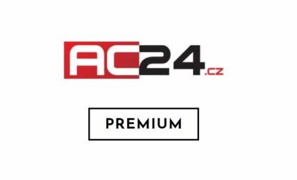 ac24 premium