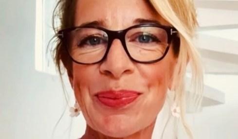 novinářka deportována z austrálie
