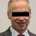 dětská pornografie soudce