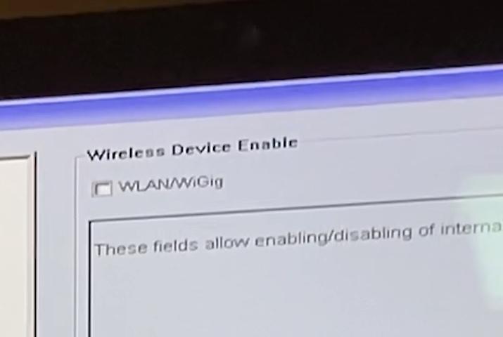 dominion připojení k internetu