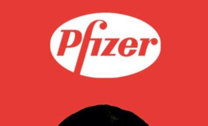 uniklá pfizer smlouva