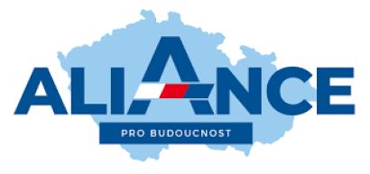 aliance pro budoucnost ac24