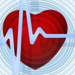 infarkt srdce očkování