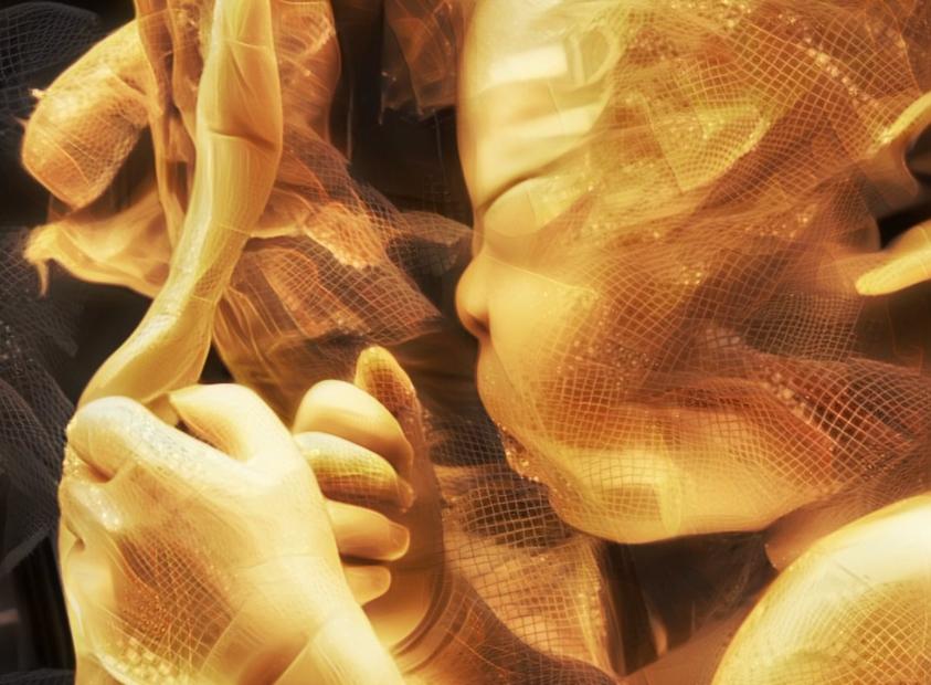 odebírání orgánů dětí