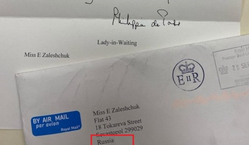krym dopis rusko