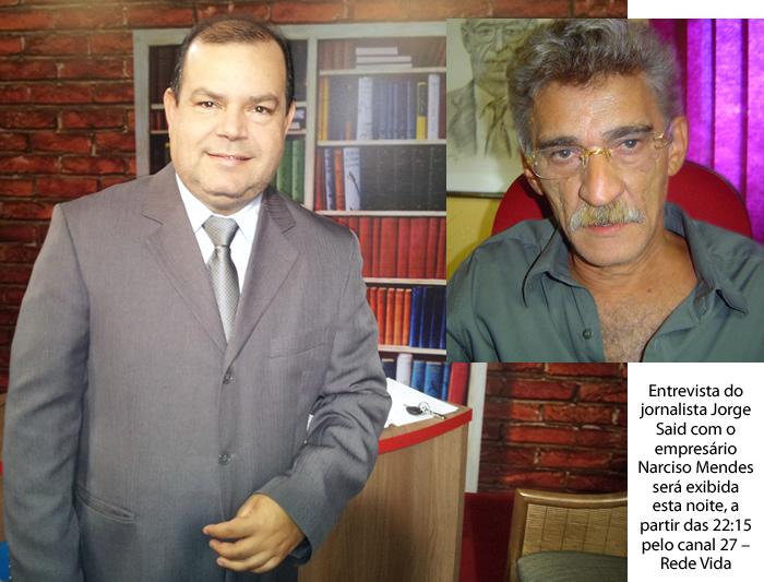 Jorge_said_1