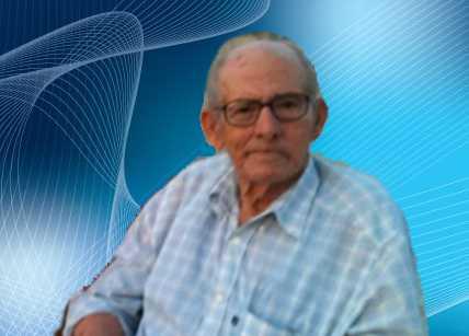 Morre o pecuarista Cosmo Nogueira Leite, pai de Hildebrando Pascoal