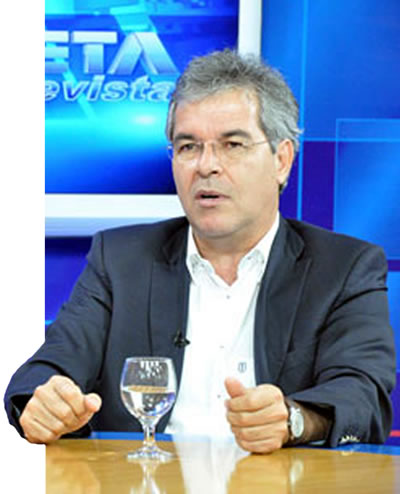 Jorge_entrevista_in1