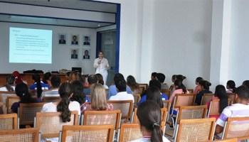Comitê de Prevenção e Combate a Dengue é criado em C. do Sul