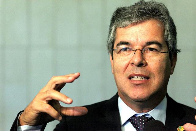 """Jorge: """"O maior problema de Marina será a governabilidade"""""""