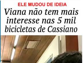 bicicletas_cassiano