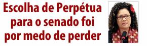 capa03_perpetua