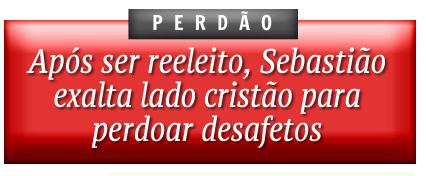 sebastiao_03