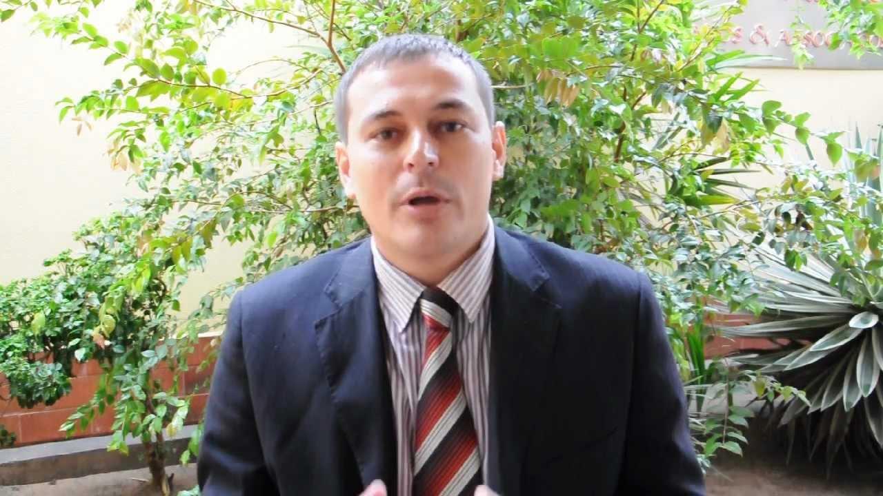 """Criminalista Sanderson Moura diz que juíza do caso agiu com """"coragem e independência"""""""