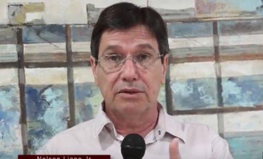PT e oposição divergem sobre impeachment da Dilma na ALEAC