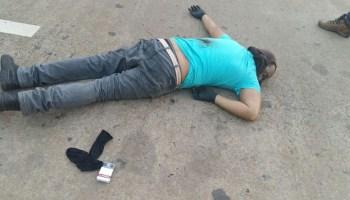Em tentativa de assalto a Fabrica da Coca-Cola em Rio Branco, dois bandidos morrem baleados e outro vai parar no Huerb