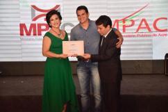 PREMIO-MPAC (3)