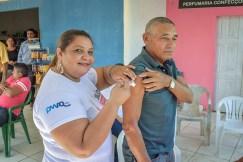 Dia Trabalhador Brasileia 2018RF-89