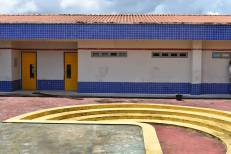 BRASILEIA-ESCOLA (9)