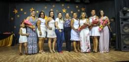 copia Mulheres que Brilham 2019 2019 Raylanderson Frota_-138 (1)