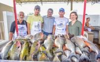 Visita ao CEASA e feira do peixe (Fotos Assis Lima) (1)