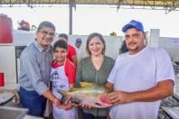Visita ao CEASA e feira do peixe (Fotos Assis Lima) (24)