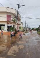 ruas tarauaca