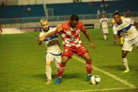 atletico (4)