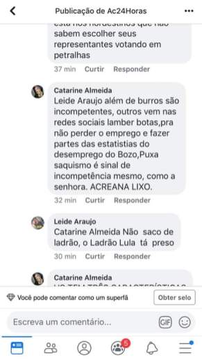 Catarine 3