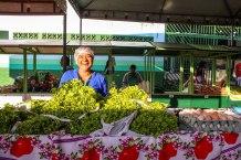 feira de basileia (4)
