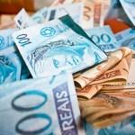 Policiais do Acre que jogaram bolão são os novos milionários ganhadores da Mega-Sena